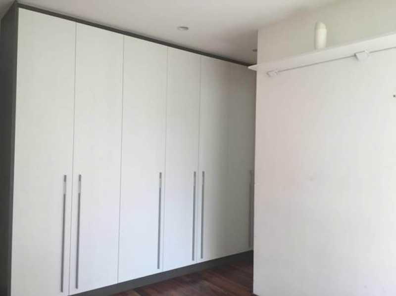 PHOTO-2018-09-09-11-29-01 - Apartamento 2 quartos à venda Barra da Tijuca, Rio de Janeiro - R$ 529.000 - SVAP20184 - 8