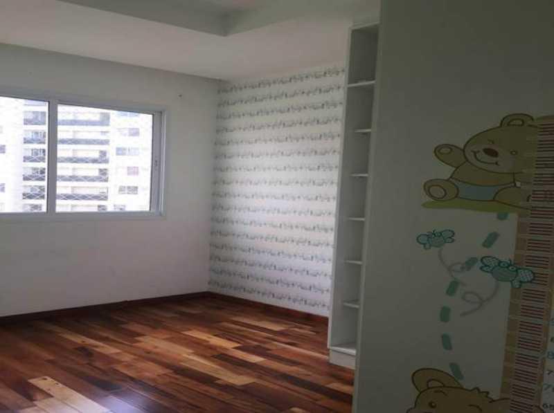 PHOTO-2018-09-09-11-29-02 - Apartamento 2 quartos à venda Barra da Tijuca, Rio de Janeiro - R$ 529.000 - SVAP20184 - 5