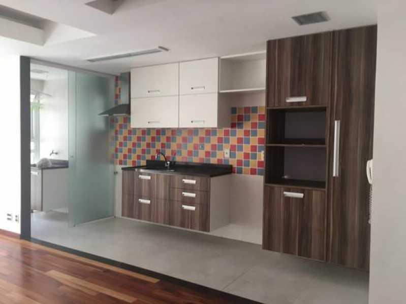 PHOTO-2018-09-09-11-29-02_1 - Apartamento 2 quartos à venda Barra da Tijuca, Rio de Janeiro - R$ 529.000 - SVAP20184 - 4