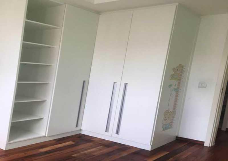 PHOTO-2018-09-09-11-29-03 - Apartamento 2 quartos à venda Barra da Tijuca, Rio de Janeiro - R$ 529.000 - SVAP20184 - 9