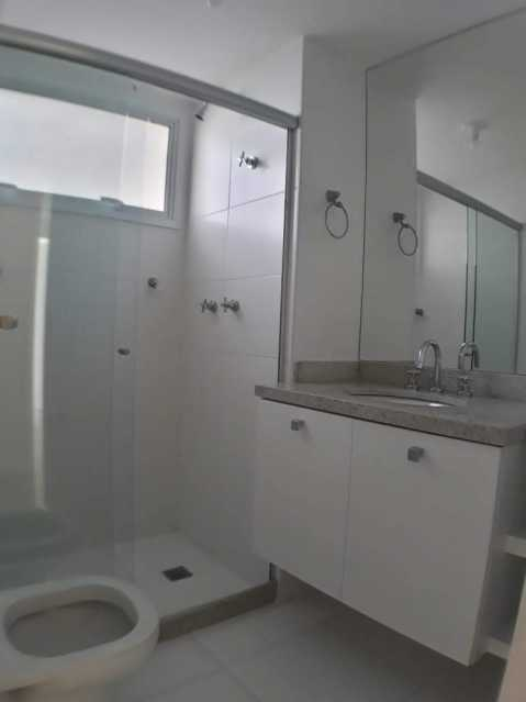 IMG-20180831-WA0081 - Apartamento À Venda - Barra da Tijuca - Rio de Janeiro - RJ - SVAP40052 - 12