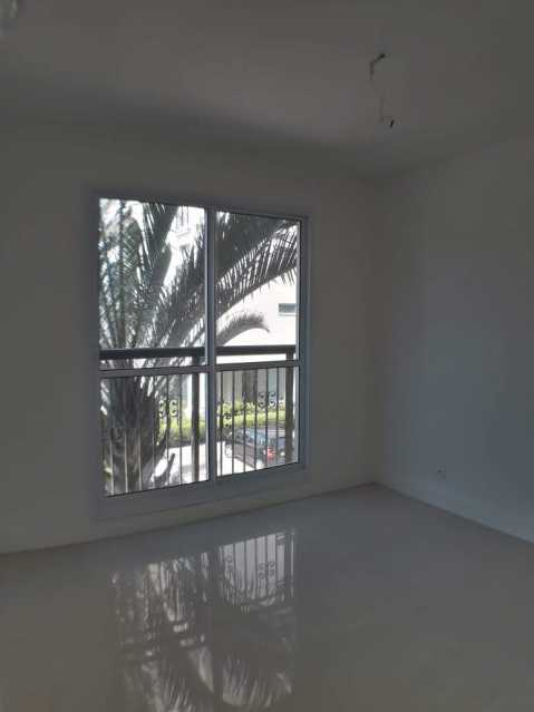 IMG-20180831-WA0082 - Apartamento À Venda - Barra da Tijuca - Rio de Janeiro - RJ - SVAP40052 - 7