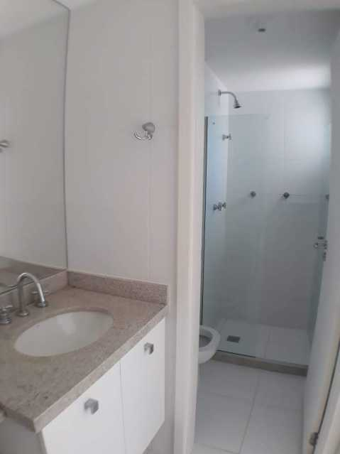 IMG-20180831-WA0084 - Apartamento À Venda - Barra da Tijuca - Rio de Janeiro - RJ - SVAP40052 - 13