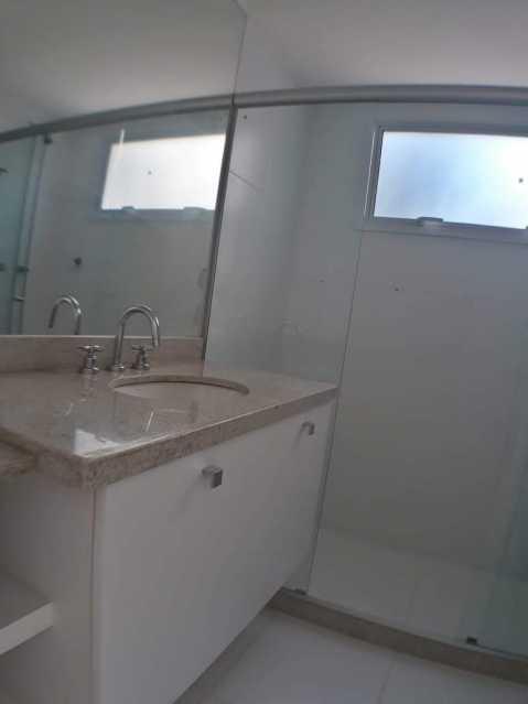 IMG-20180831-WA0086 - Apartamento À Venda - Barra da Tijuca - Rio de Janeiro - RJ - SVAP40052 - 11
