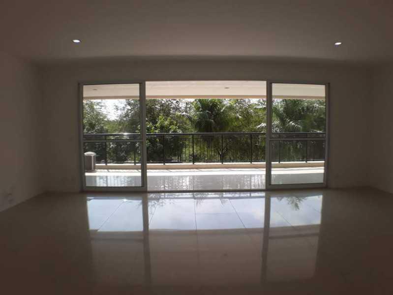 IMG-20180831-WA0092 - Apartamento À Venda - Barra da Tijuca - Rio de Janeiro - RJ - SVAP40052 - 14