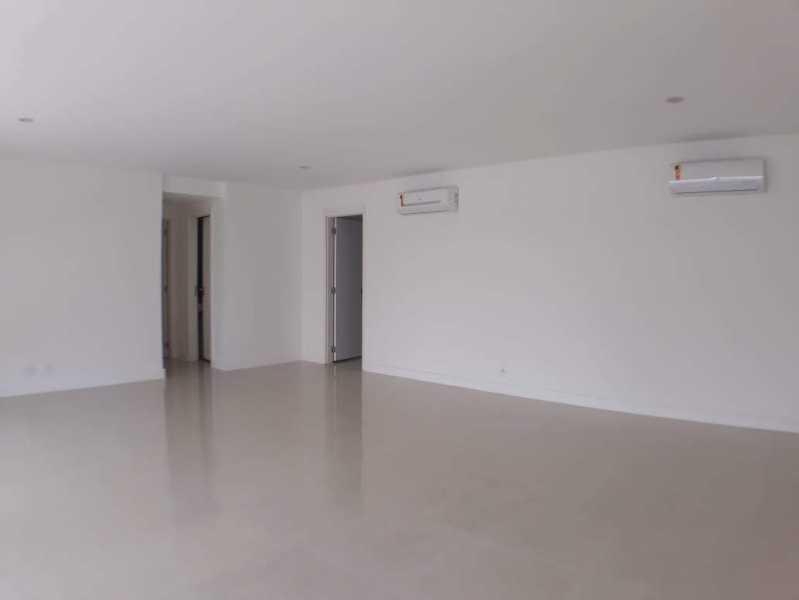 IMG-20180831-WA0093 - Apartamento À Venda - Barra da Tijuca - Rio de Janeiro - RJ - SVAP40052 - 8