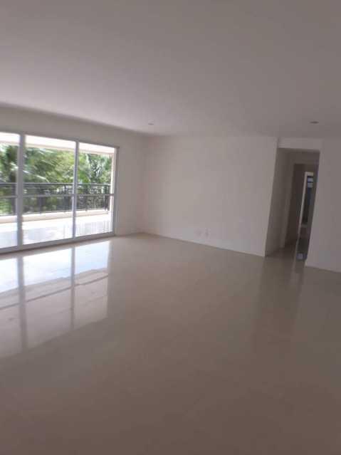 IMG-20180831-WA0095 - Apartamento À Venda - Barra da Tijuca - Rio de Janeiro - RJ - SVAP40052 - 15
