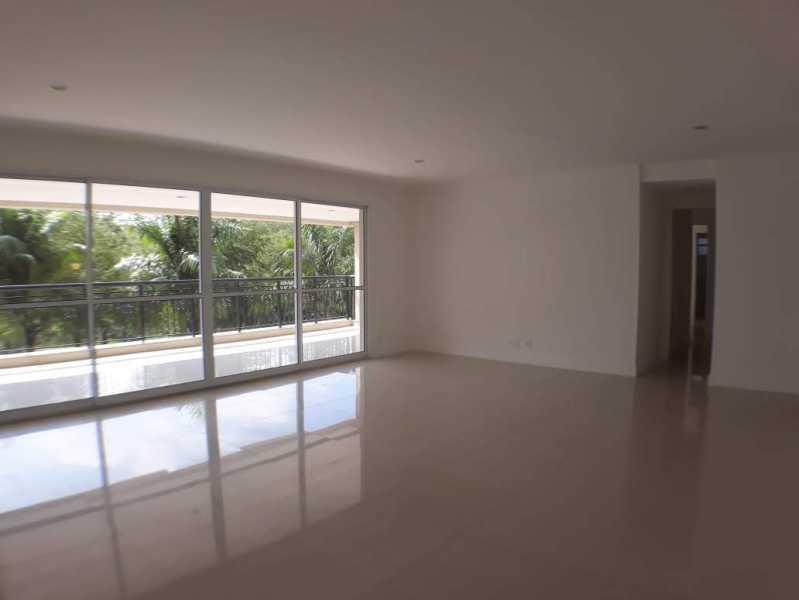 IMG-20180831-WA0096 - Apartamento À Venda - Barra da Tijuca - Rio de Janeiro - RJ - SVAP40052 - 16