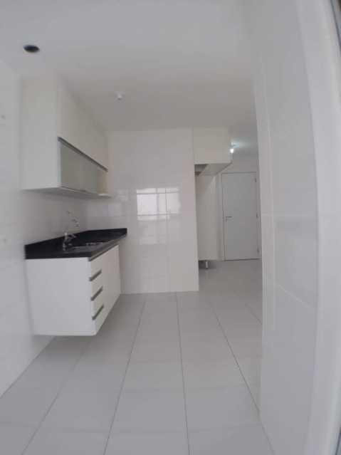 IMG-20180831-WA0097 - Apartamento À Venda - Barra da Tijuca - Rio de Janeiro - RJ - SVAP40052 - 17