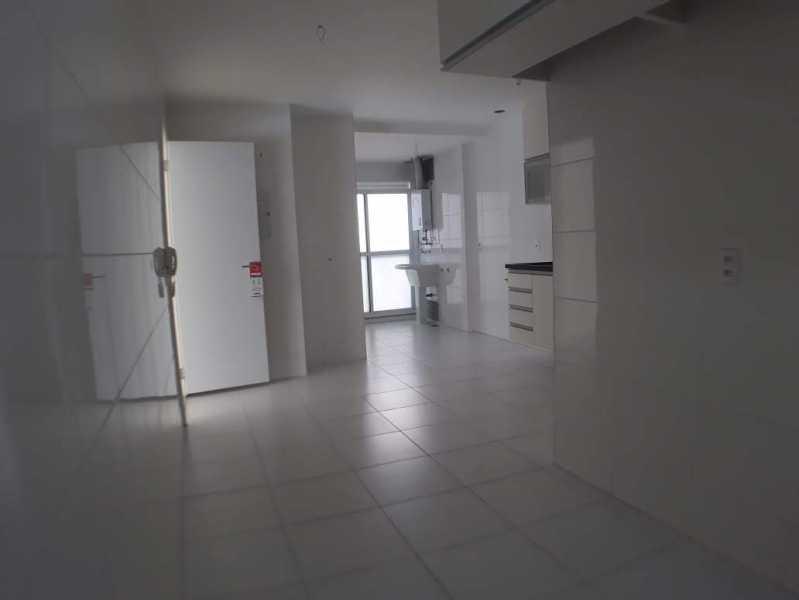 IMG-20180831-WA0100 - Apartamento À Venda - Barra da Tijuca - Rio de Janeiro - RJ - SVAP40052 - 20
