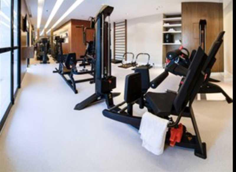 IMG_1207 - Apartamento 3 quartos à venda Del Castilho, Rio de Janeiro - R$ 322.560 - SVAP30120 - 3