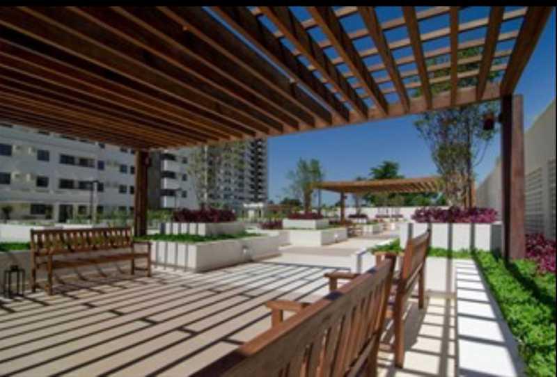IMG_1210 - Apartamento 3 quartos à venda Del Castilho, Rio de Janeiro - R$ 322.560 - SVAP30120 - 6