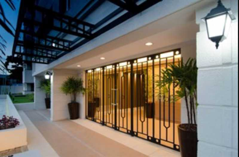 IMG_1214 - Apartamento 3 quartos à venda Del Castilho, Rio de Janeiro - R$ 322.560 - SVAP30120 - 11