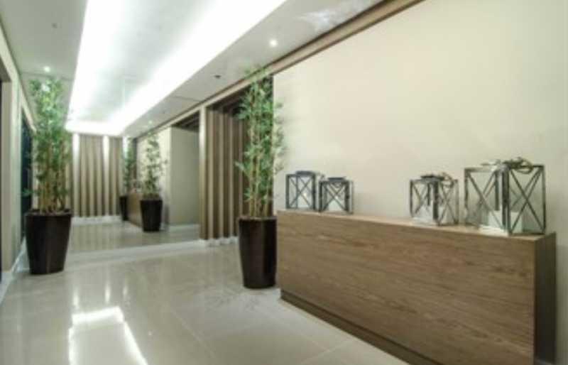 IMG_1216 - Apartamento 3 quartos à venda Del Castilho, Rio de Janeiro - R$ 322.560 - SVAP30120 - 1