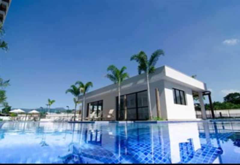 IMG_1221 - Apartamento 3 quartos à venda Del Castilho, Rio de Janeiro - R$ 322.560 - SVAP30120 - 16