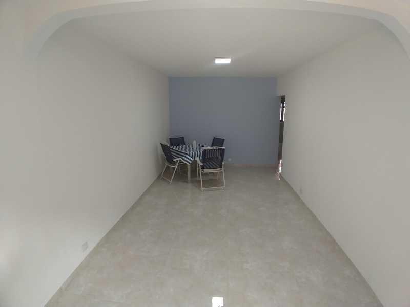 5 - Casa em Condomínio 2 quartos à venda Taquara, Rio de Janeiro - R$ 520.000 - SVCN20029 - 6