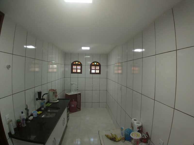 7 - Casa em Condomínio 2 quartos à venda Taquara, Rio de Janeiro - R$ 520.000 - SVCN20029 - 12