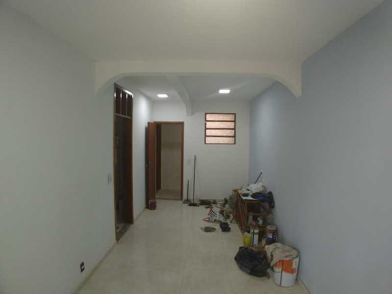 6 - Casa em Condomínio 2 quartos à venda Taquara, Rio de Janeiro - R$ 520.000 - SVCN20029 - 7