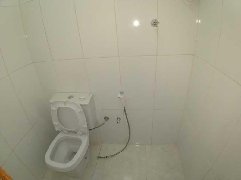 13 - Casa em Condomínio 2 quartos à venda Taquara, Rio de Janeiro - R$ 520.000 - SVCN20029 - 17