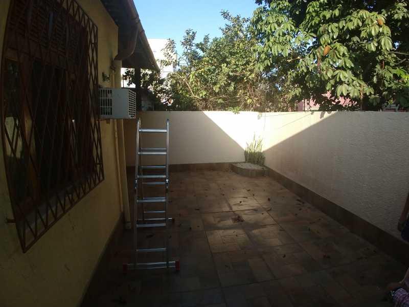 12 - Casa em Condomínio 2 quartos à venda Taquara, Rio de Janeiro - R$ 520.000 - SVCN20029 - 18