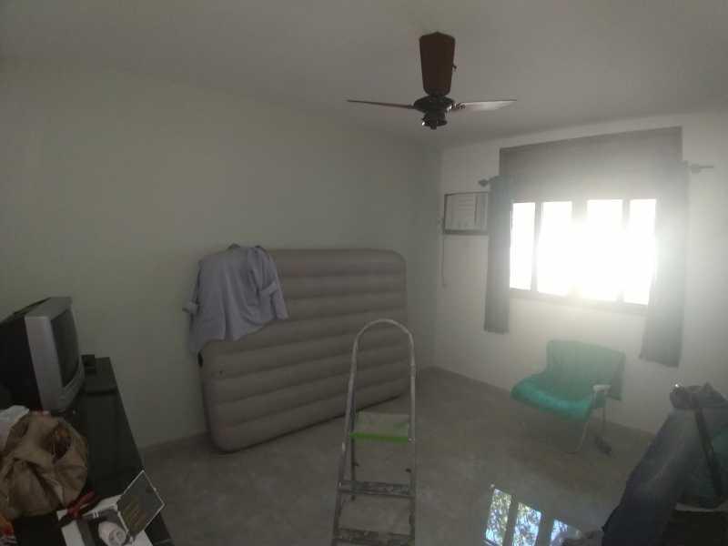 17 - Casa em Condomínio 2 quartos à venda Taquara, Rio de Janeiro - R$ 520.000 - SVCN20029 - 8