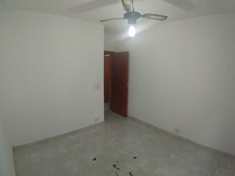 20 - Casa em Condomínio 2 quartos à venda Taquara, Rio de Janeiro - R$ 520.000 - SVCN20029 - 11