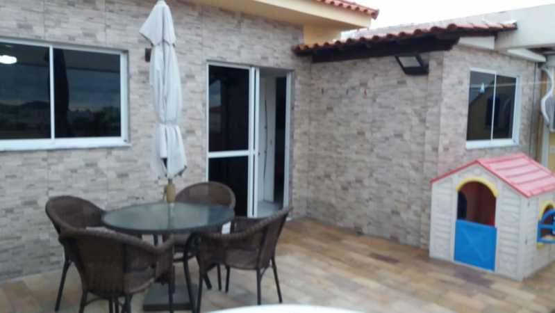 5 - Cobertura 3 quartos à venda Pechincha, Rio de Janeiro - R$ 649.900 - SVCO30020 - 7