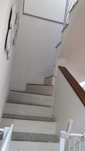 15 - Cobertura 3 quartos à venda Pechincha, Rio de Janeiro - R$ 649.900 - SVCO30020 - 16
