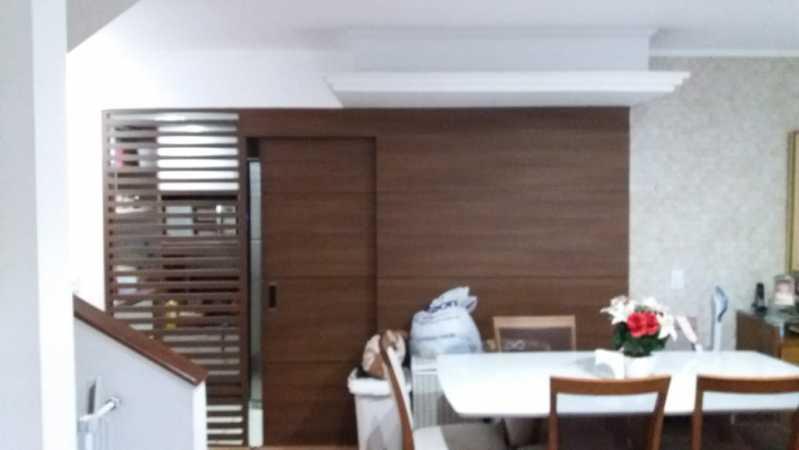 19 - Cobertura 3 quartos à venda Pechincha, Rio de Janeiro - R$ 649.900 - SVCO30020 - 11