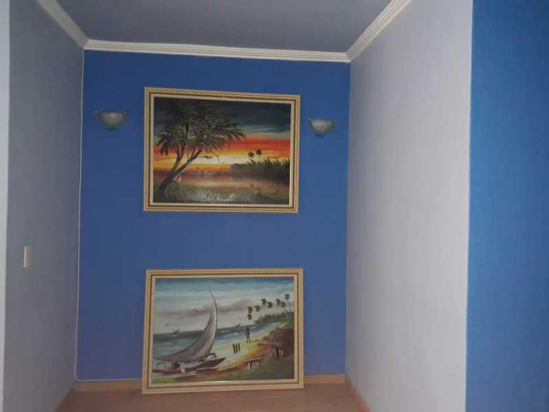 1 - Apartamento 2 quartos à venda Tanque, Rio de Janeiro - R$ 335.900 - SVAP20186 - 1