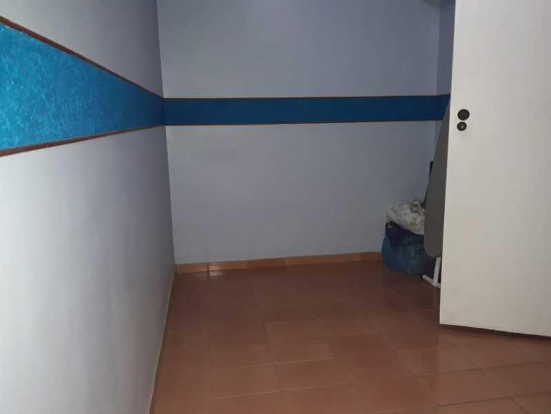 2 - Apartamento 2 quartos à venda Tanque, Rio de Janeiro - R$ 335.900 - SVAP20186 - 3