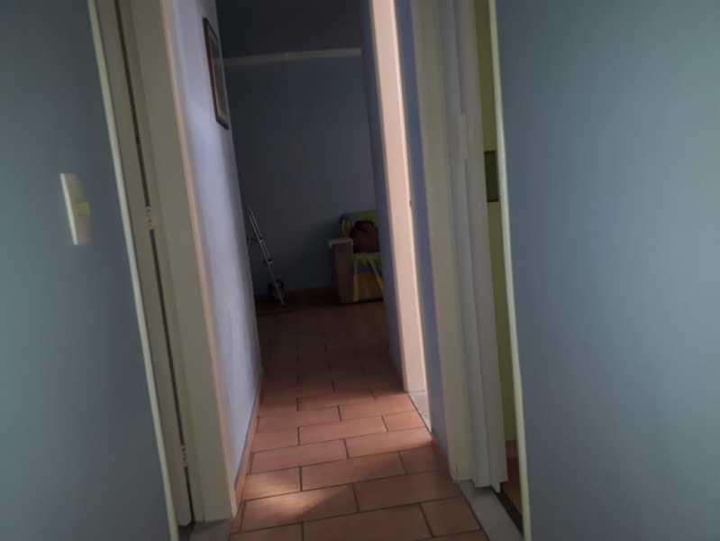 3 - Apartamento 2 quartos à venda Tanque, Rio de Janeiro - R$ 335.900 - SVAP20186 - 4