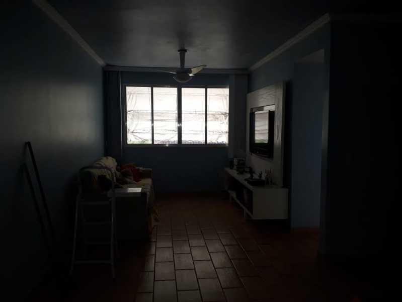 5 - Apartamento 2 quartos à venda Tanque, Rio de Janeiro - R$ 335.900 - SVAP20186 - 6
