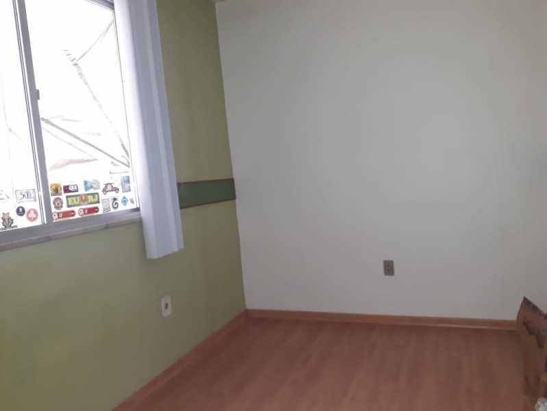6 - Apartamento 2 quartos à venda Tanque, Rio de Janeiro - R$ 335.900 - SVAP20186 - 7
