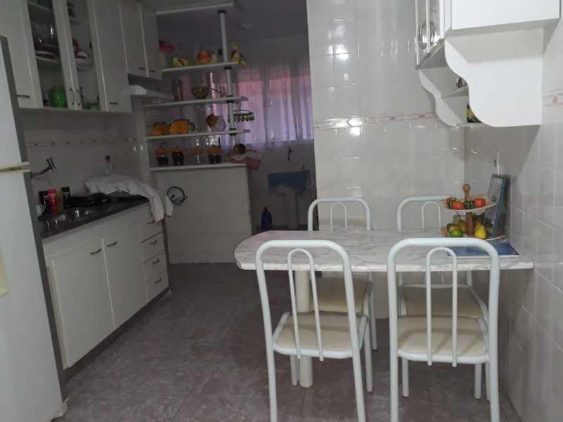 7 - Apartamento 2 quartos à venda Tanque, Rio de Janeiro - R$ 335.900 - SVAP20186 - 8