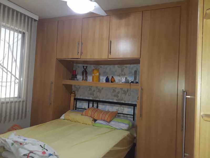 8 - Apartamento 2 quartos à venda Tanque, Rio de Janeiro - R$ 335.900 - SVAP20186 - 9