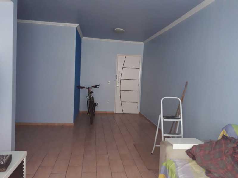 9 - Apartamento 2 quartos à venda Tanque, Rio de Janeiro - R$ 335.900 - SVAP20186 - 10