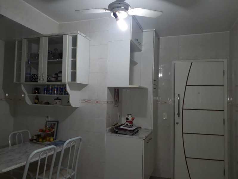 10 - Apartamento 2 quartos à venda Tanque, Rio de Janeiro - R$ 335.900 - SVAP20186 - 11