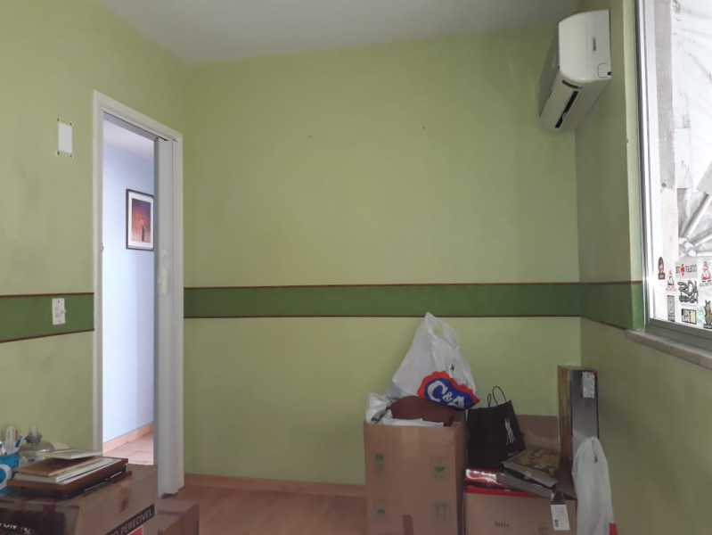 12 - Apartamento 2 quartos à venda Tanque, Rio de Janeiro - R$ 335.900 - SVAP20186 - 13