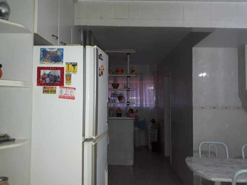 14 - Apartamento 2 quartos à venda Tanque, Rio de Janeiro - R$ 335.900 - SVAP20186 - 15