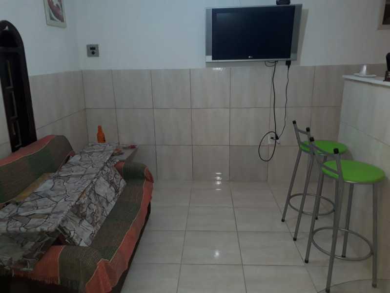 4 - Apartamento Para Alugar - Camorim - Rio de Janeiro - RJ - SVAP10020 - 5