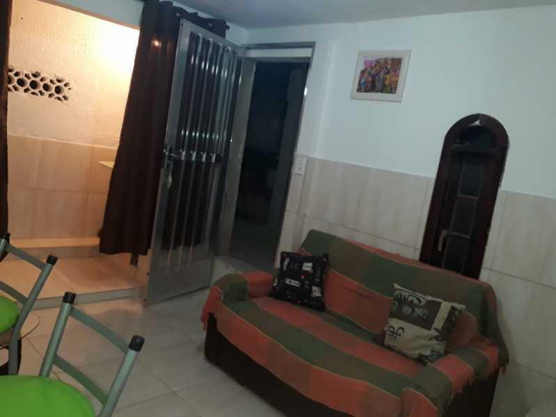 17 - Apartamento Para Alugar - Camorim - Rio de Janeiro - RJ - SVAP10020 - 7