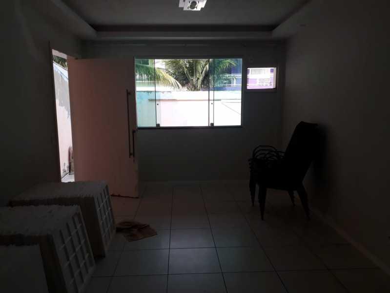 11 - Casa em Condomínio 2 quartos à venda Jacarepaguá, Rio de Janeiro - R$ 469.900 - SVCN20030 - 10