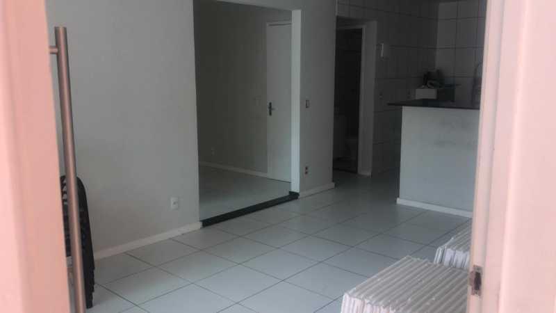 15 - Casa em Condomínio 2 quartos à venda Jacarepaguá, Rio de Janeiro - R$ 469.900 - SVCN20030 - 14