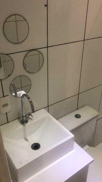 24 - Casa em Condomínio 2 quartos à venda Jacarepaguá, Rio de Janeiro - R$ 469.900 - SVCN20030 - 20