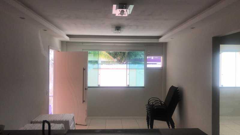 28 - Casa em Condomínio 2 quartos à venda Jacarepaguá, Rio de Janeiro - R$ 469.900 - SVCN20030 - 23
