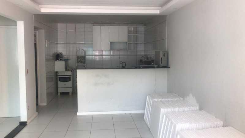 46 - Casa em Condomínio 2 quartos à venda Jacarepaguá, Rio de Janeiro - R$ 469.900 - SVCN20030 - 31