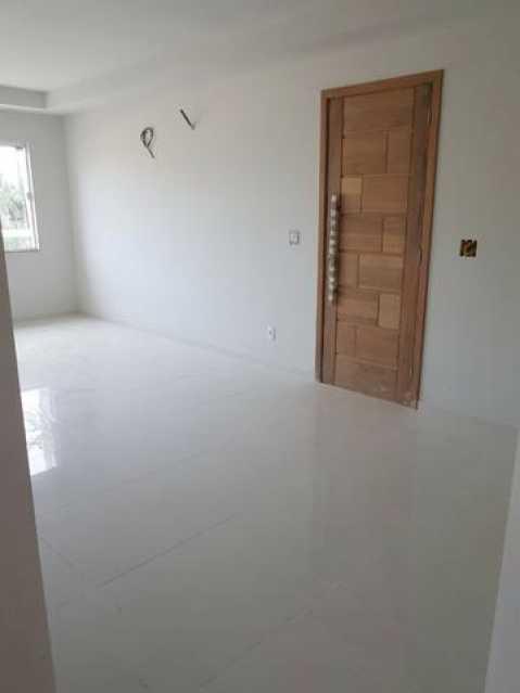 6 - Casa em Condomínio 3 quartos à venda Pechincha, Rio de Janeiro - R$ 749.000 - SVCN30060 - 5