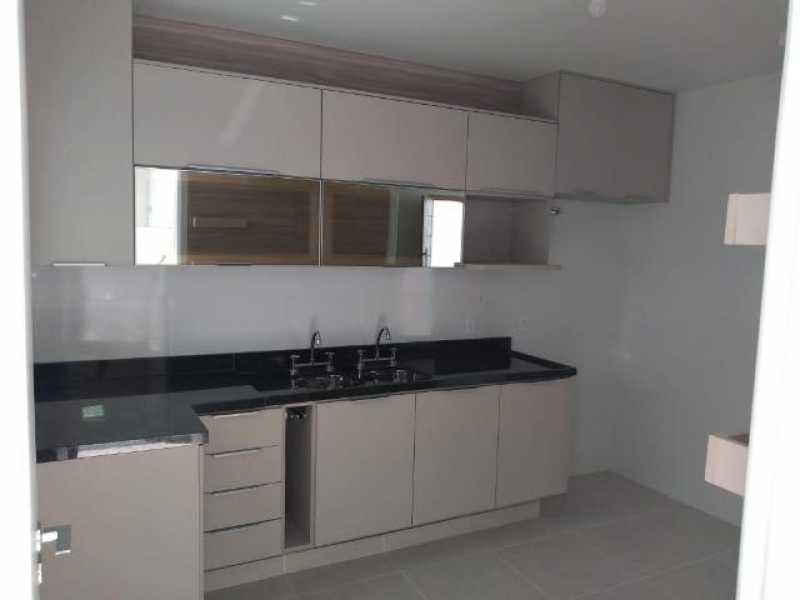 7 - Casa em Condomínio 3 quartos à venda Pechincha, Rio de Janeiro - R$ 749.000 - SVCN30060 - 6
