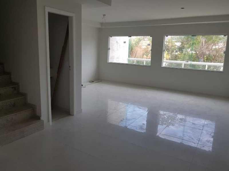 13 - Casa em Condomínio 3 quartos à venda Pechincha, Rio de Janeiro - R$ 749.000 - SVCN30060 - 10